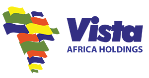 Vista International Ltd